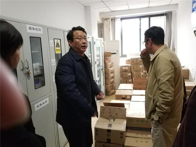 省科技厅系统安全稳定工作现场会在四川省分析测试服务中心举行1_副本.jpg