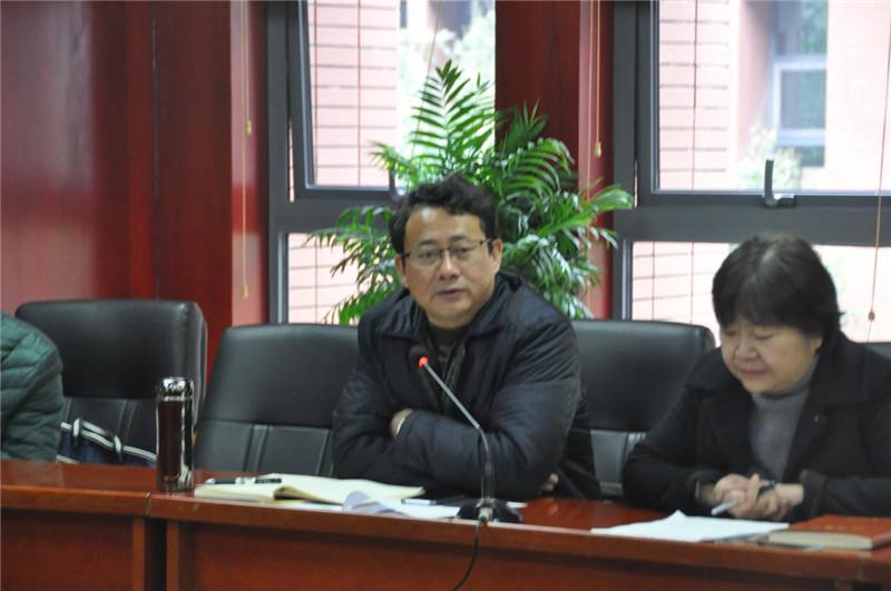 省科技厅系统安全稳定工作现场会在四川省分析测试服务中心举行2_副本.jpg
