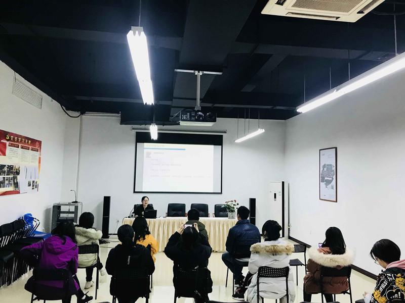 业务办组织召开2019年项目培训会1_副本.jpg