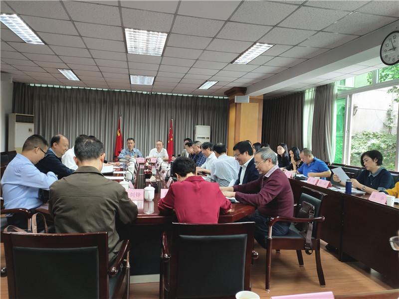 中心参加中国继续工程教育协会来川调研座谈会1_副本.jpg