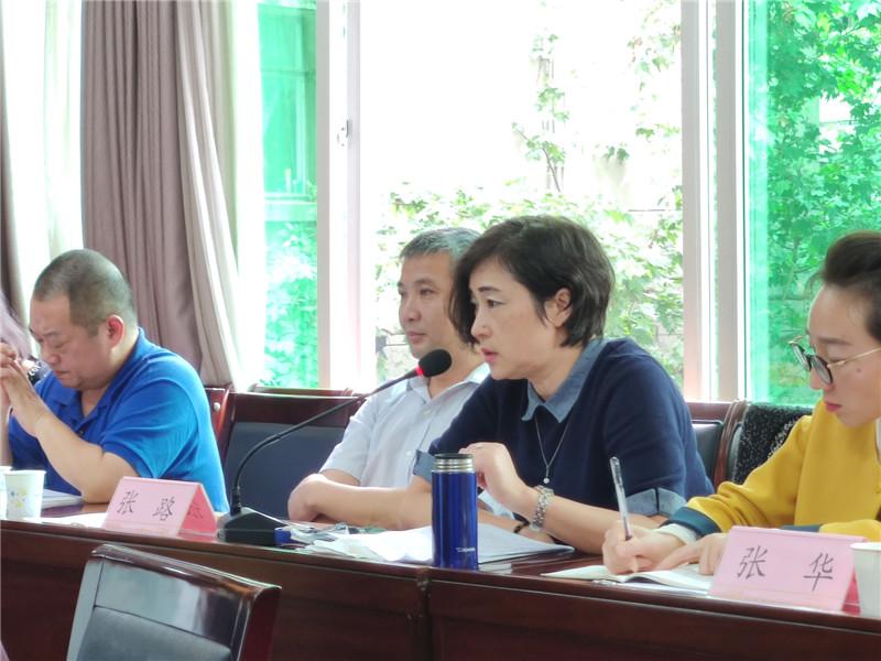 中心参加中国继续工程教育协会来川调研座谈会2_副本.jpg